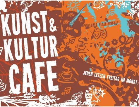 Kunst & Kultur Cafe