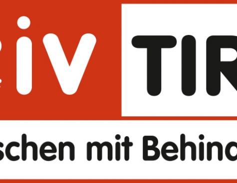ÖZIV Tirol Bezirksverein Schwaz