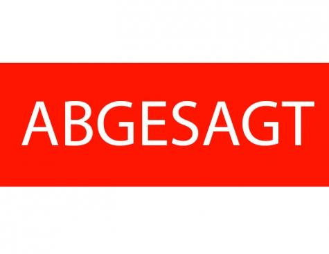 ABGESAGT!! National LIGA Stocksport Österreich